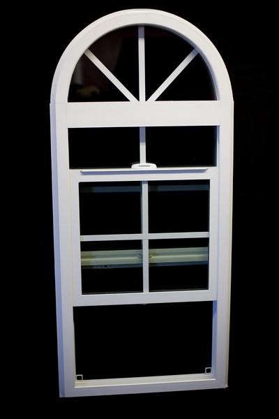 Arch Windows Elite Vinyl Windows Inc