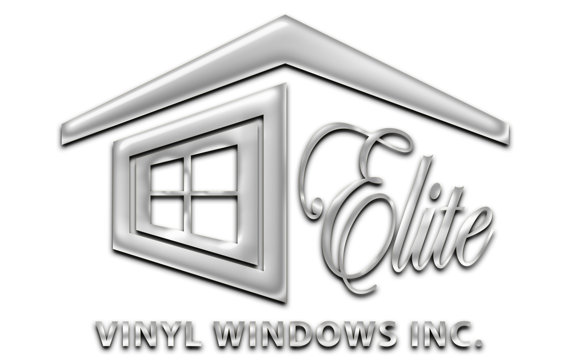 Elite Vinyl Windows Inc.